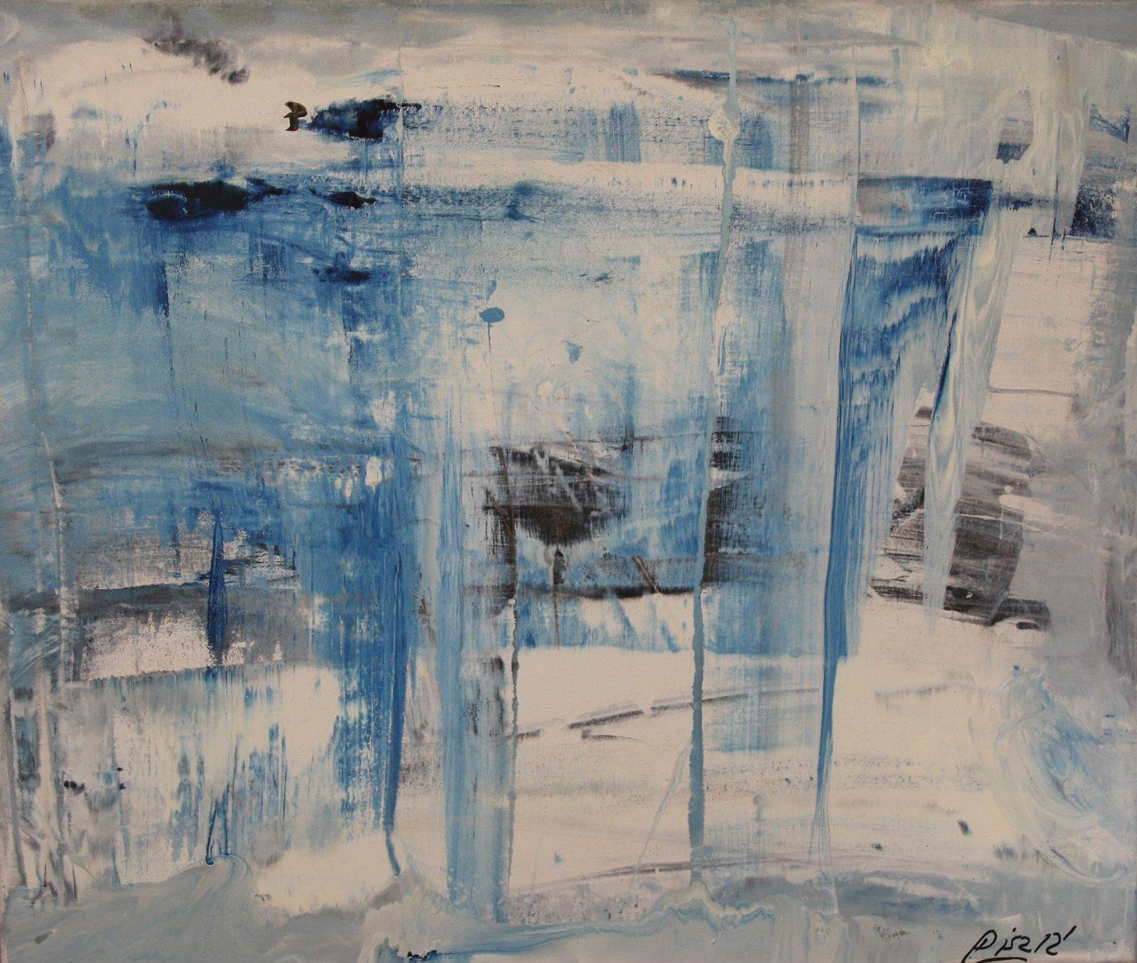 piotr-szwabe-vel-pisz_bez-tytułu-collage-olej-na-płtnie-50x60cm,2013