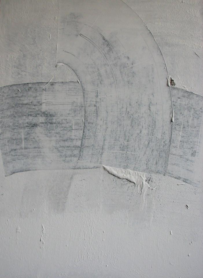 piotr-szwabe-vel-pisz_pragnienie,-71-cm-x-102-cm-,-akryl,-collage-na-płycie
