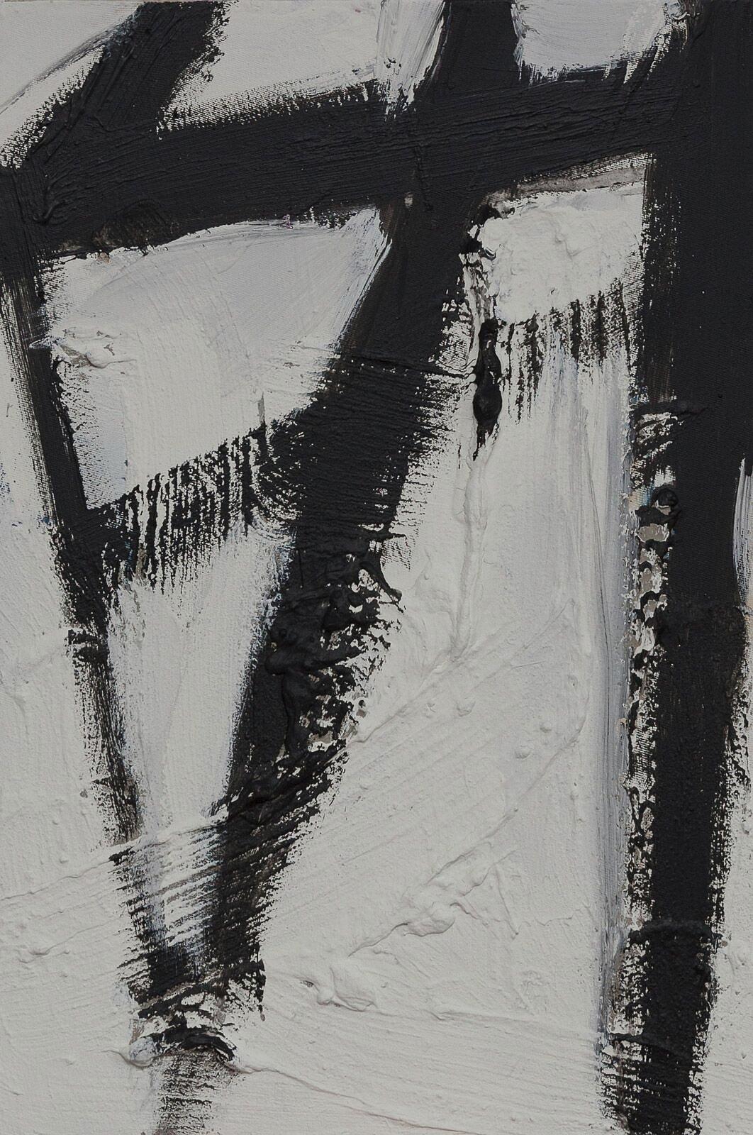 bez-tytulu-60x40cm-akryl-pltno_web