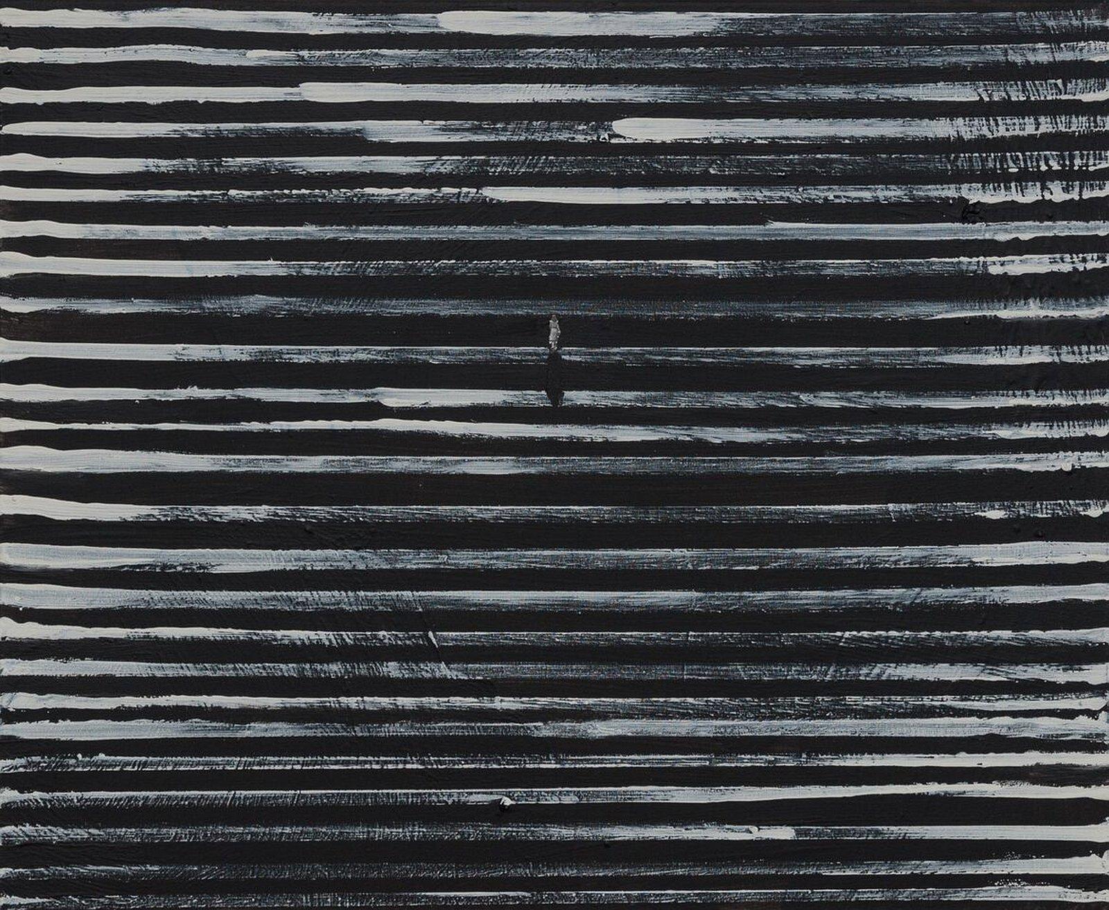 idac-50x61-cm-akryl-olej-plotno_web