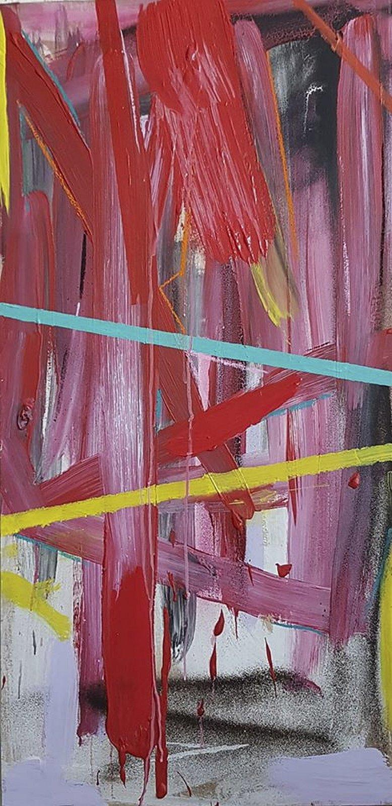 pochwala-koloru,technika-mieszana-100x50-plyta_web