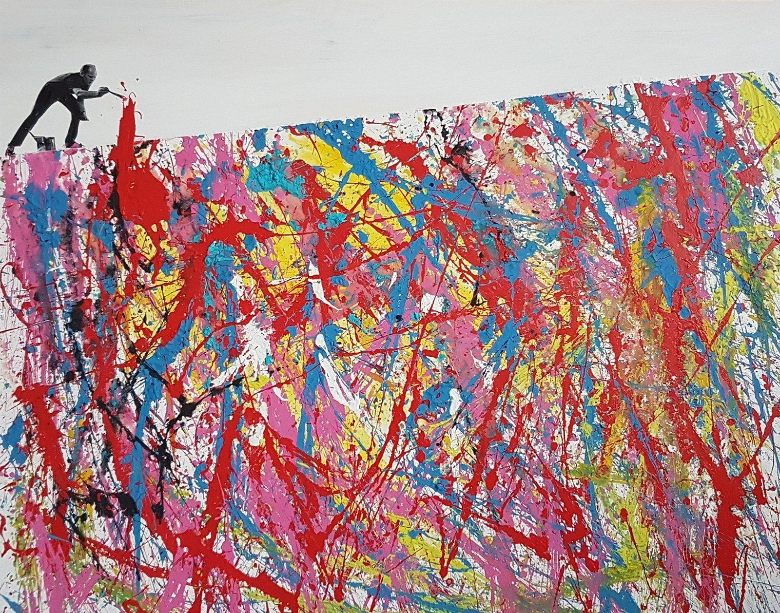 w-obrazie-pamieci-jacksona-po-akryl-olej-na-plotnie-120x100cm_web
