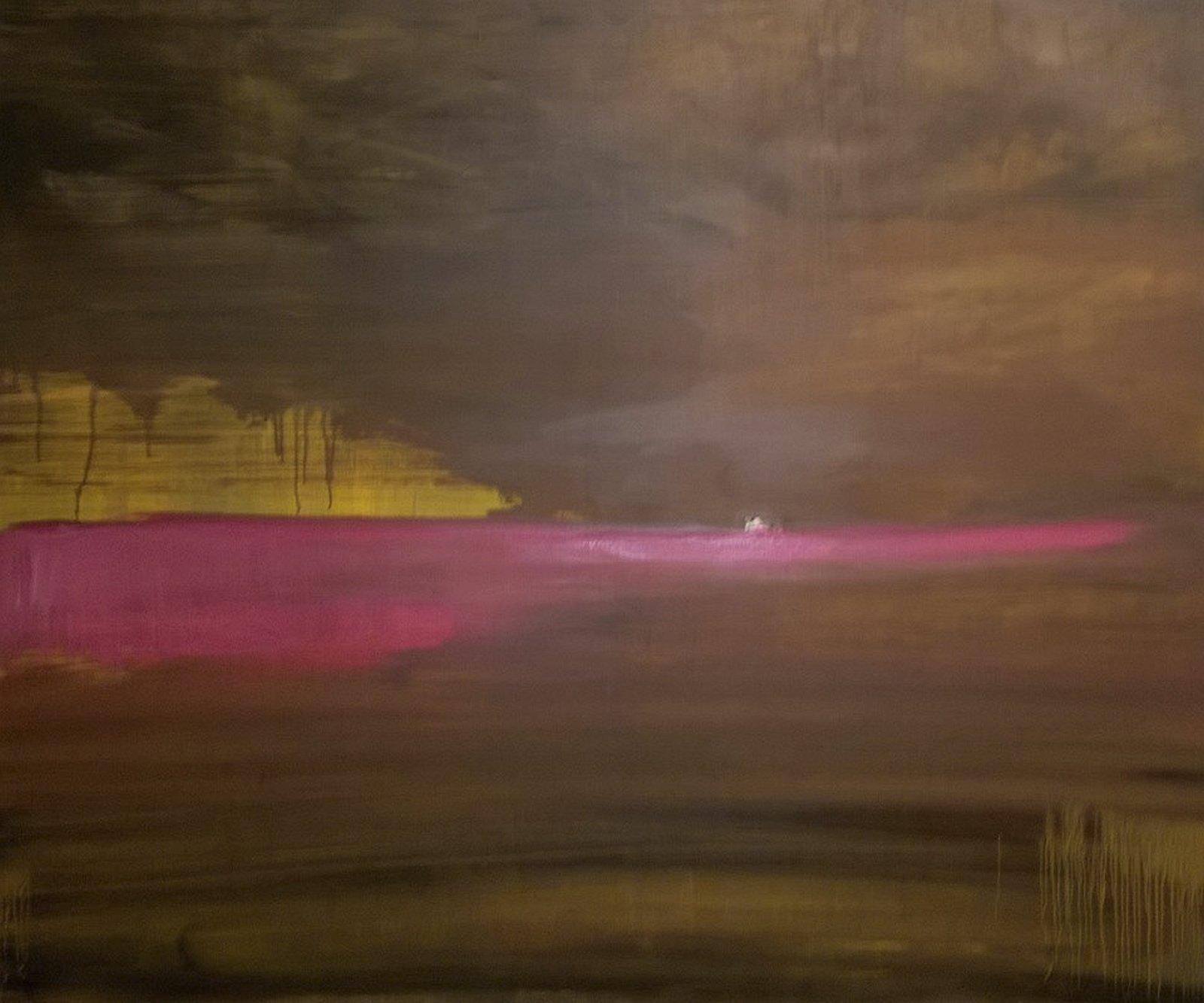 zalegajac-olej-pltno-120x100cm_web