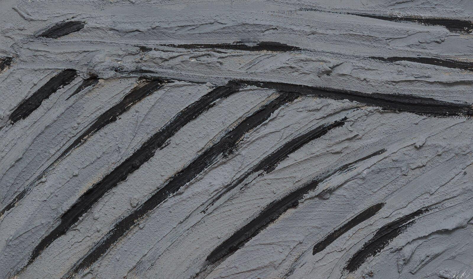 zaorane-25x42-cm-technika-wlasna-akryl-plyta_web