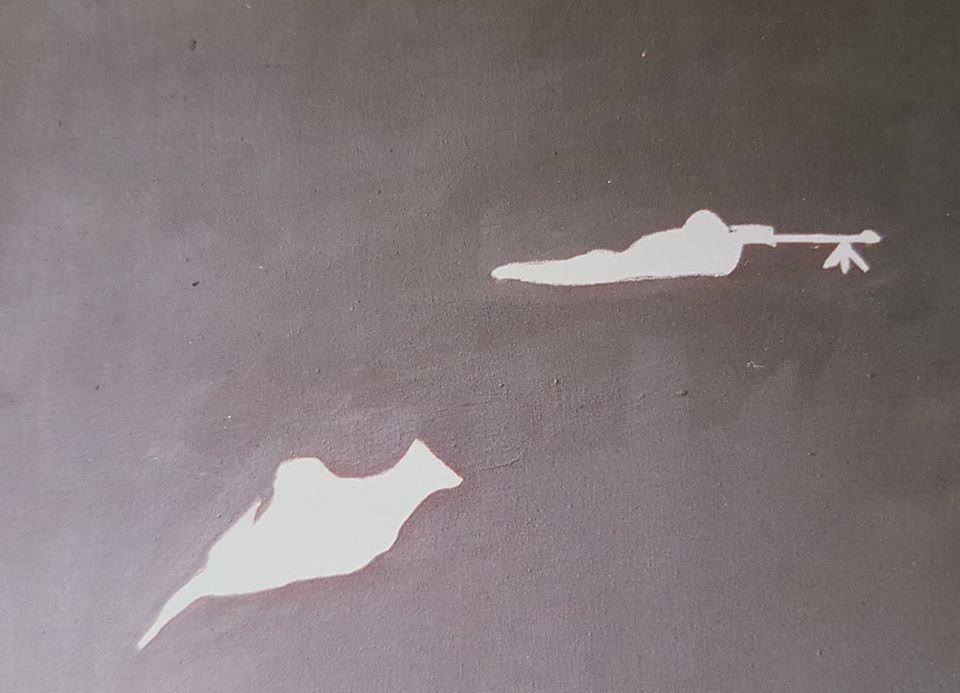 szwabe-vel-pisz_10-05-2020-akryl-na-plotnie