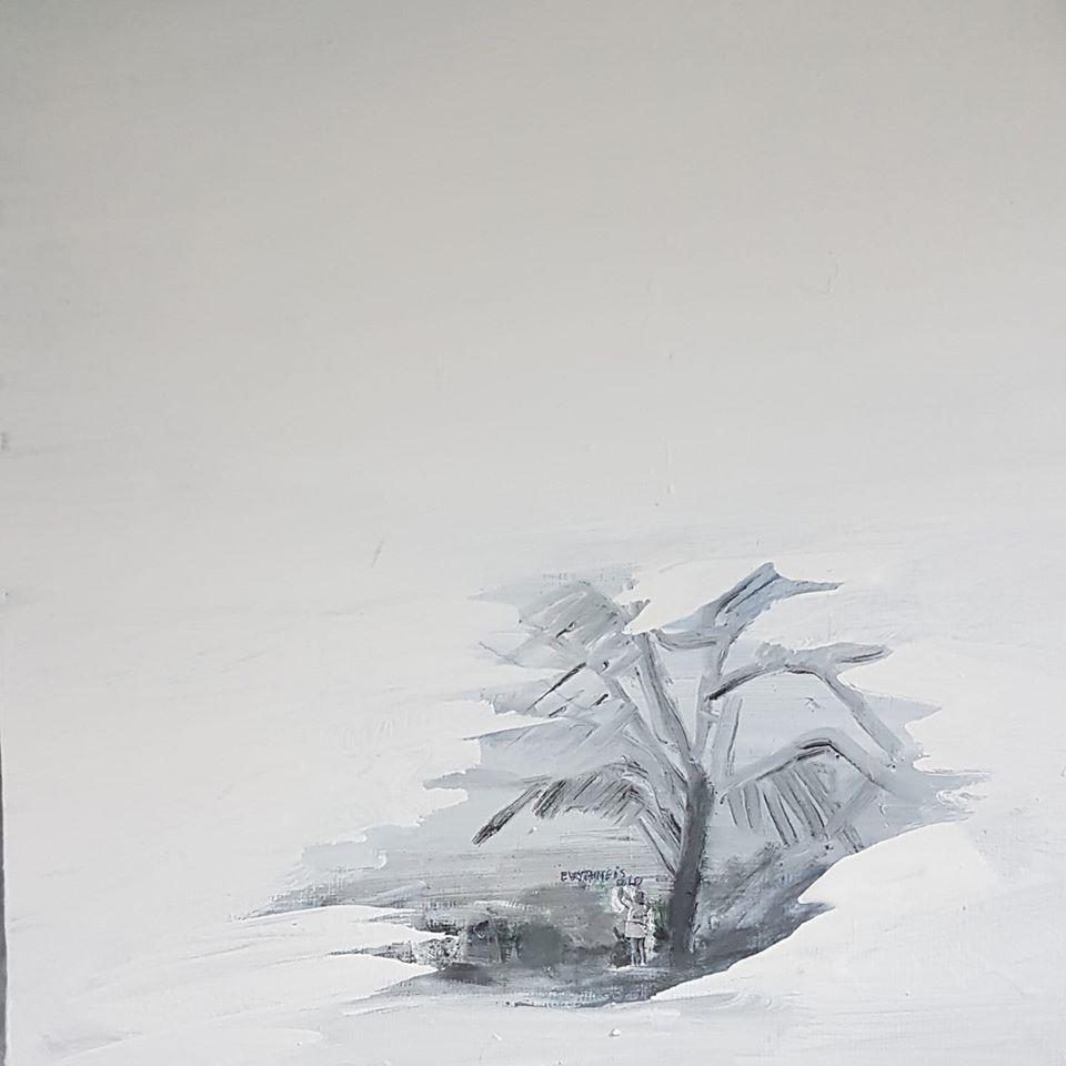 szwabe-vel-pisz_evrything-is-sold-akryl-na-plycie-40x40cm