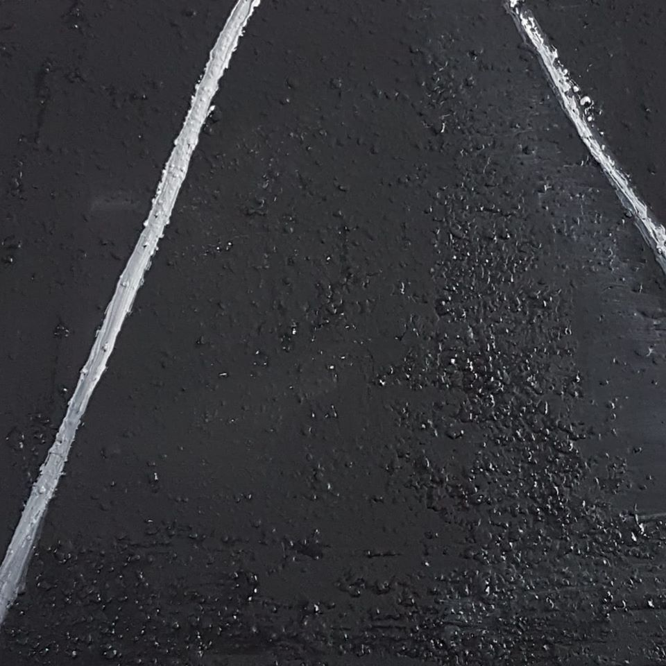 szwabe-vel-pisz_timendum-esse_akryl-olej-piasek-fizelina-na-plycie-40x40cm
