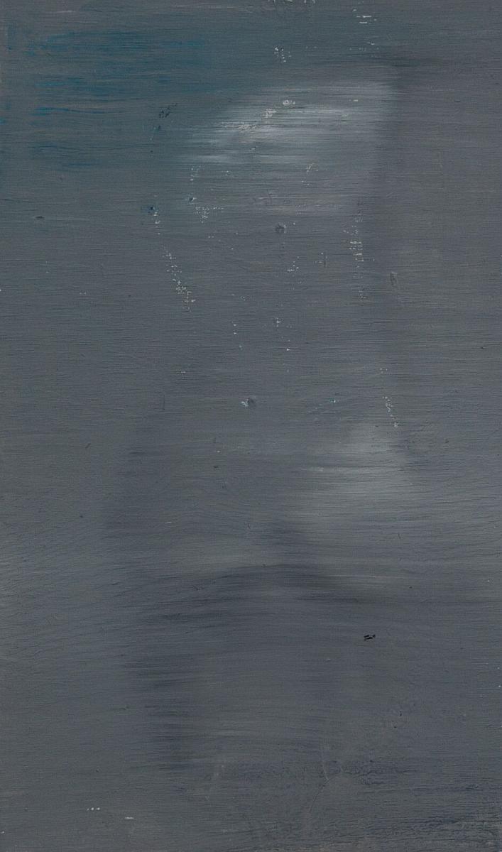 szwabe_malarstwo_naga-1-akryl-plyta-25x42cm_www