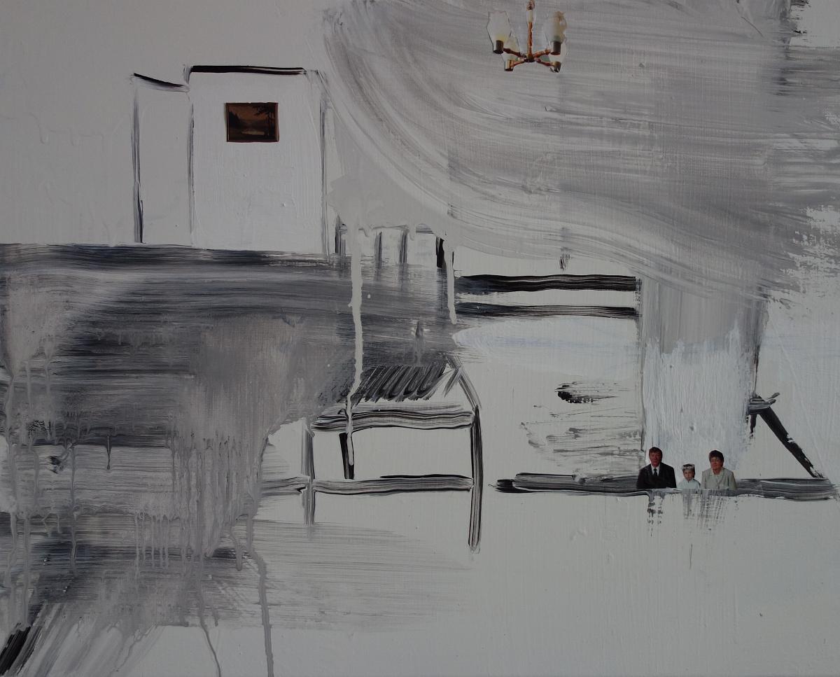 szwabe_malarstwo_polskie-gusla-akryl-olej-collage-na-plotnie_www