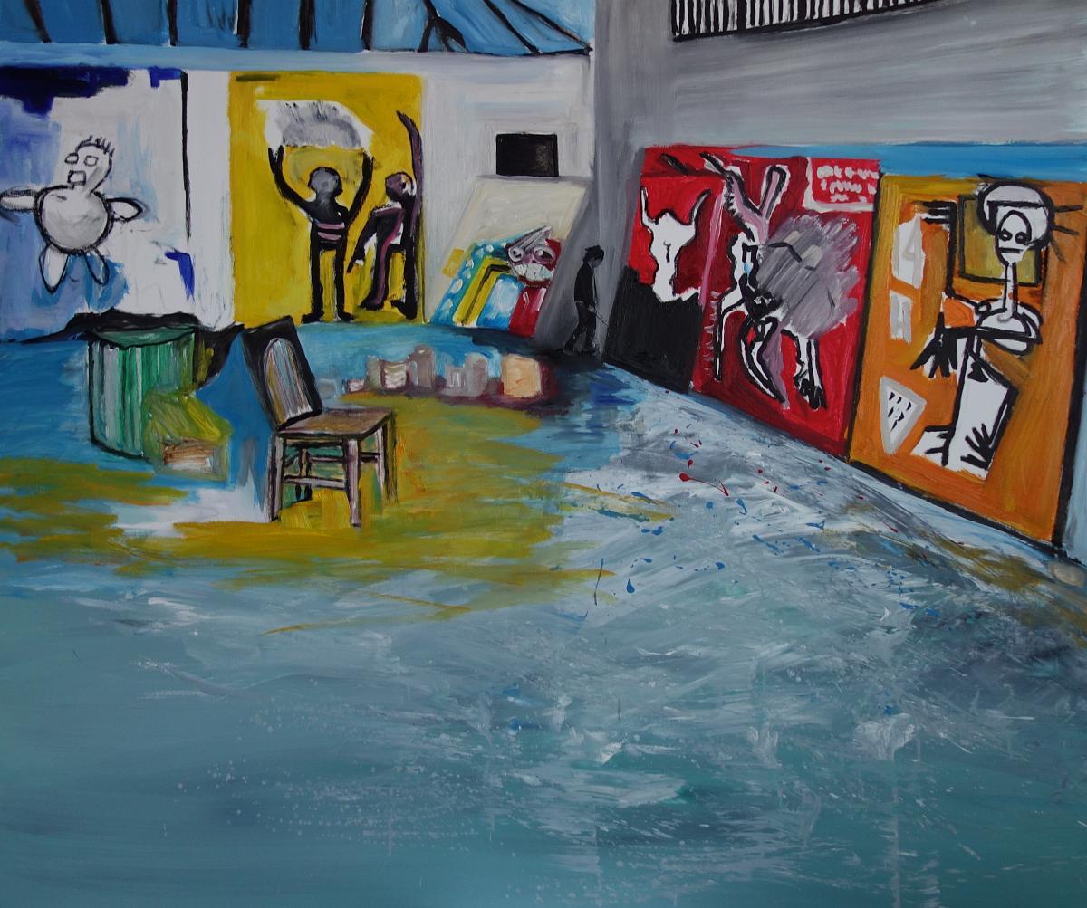 szwabe_malarstwo_tribute-to-jean-michael-basquiat-olej-na-plotnie100x120cm_www