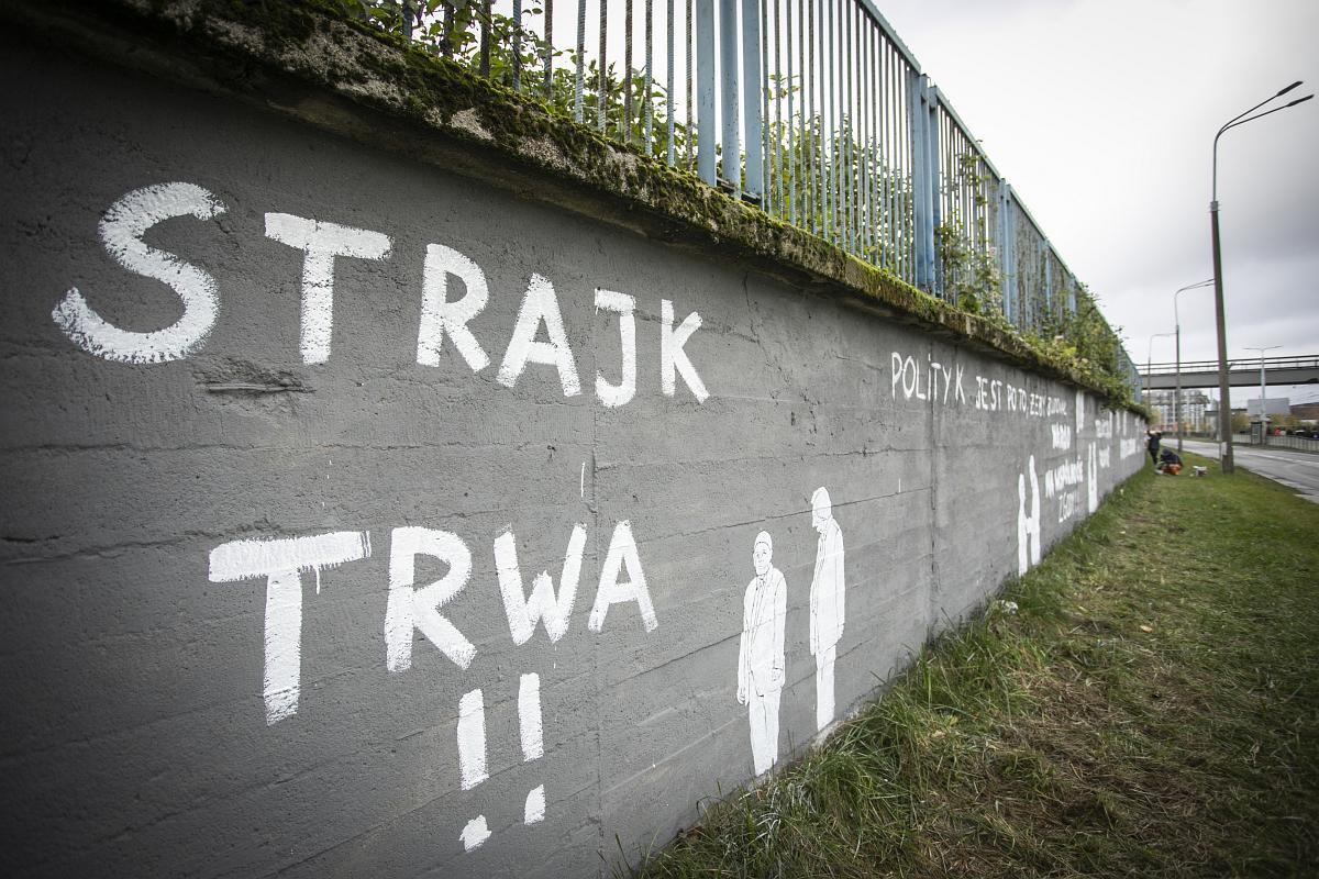 szwabe_mural-strajk-trwa-2020_N3A0115_www