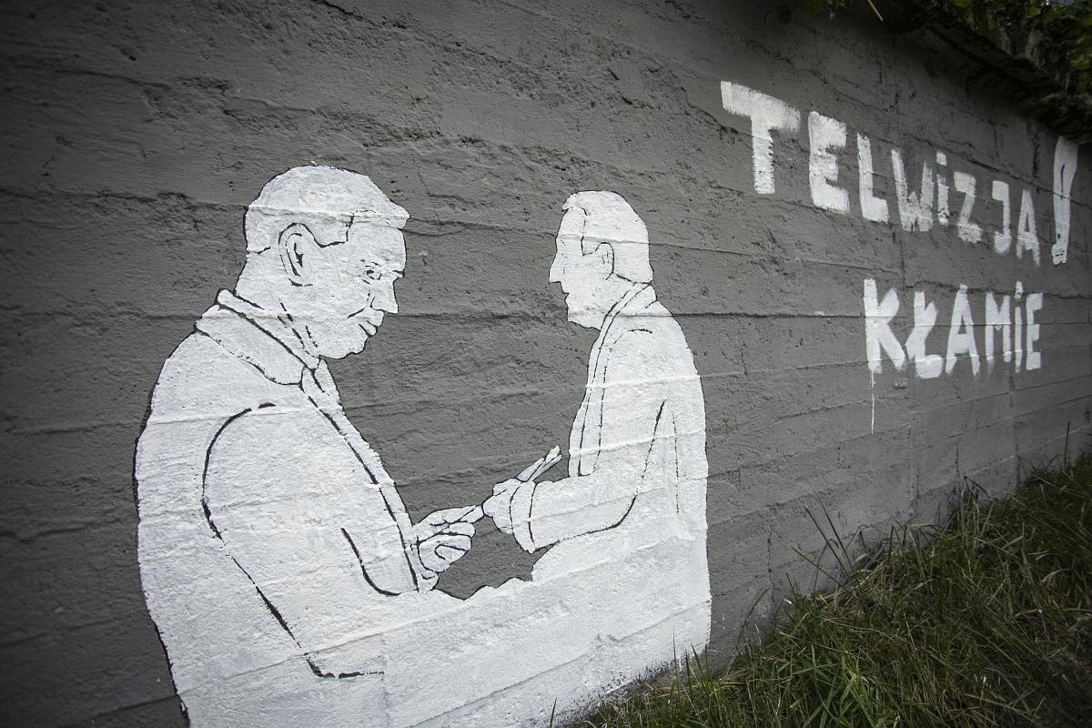 szwabe_mural-strajk-trwa-2020_N3A0125_www
