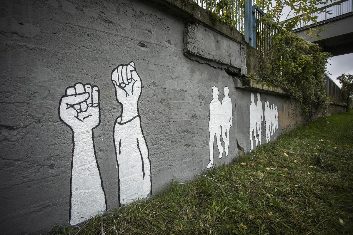 szwabe_mural-strajk-trwa-2020_N3A0256_www
