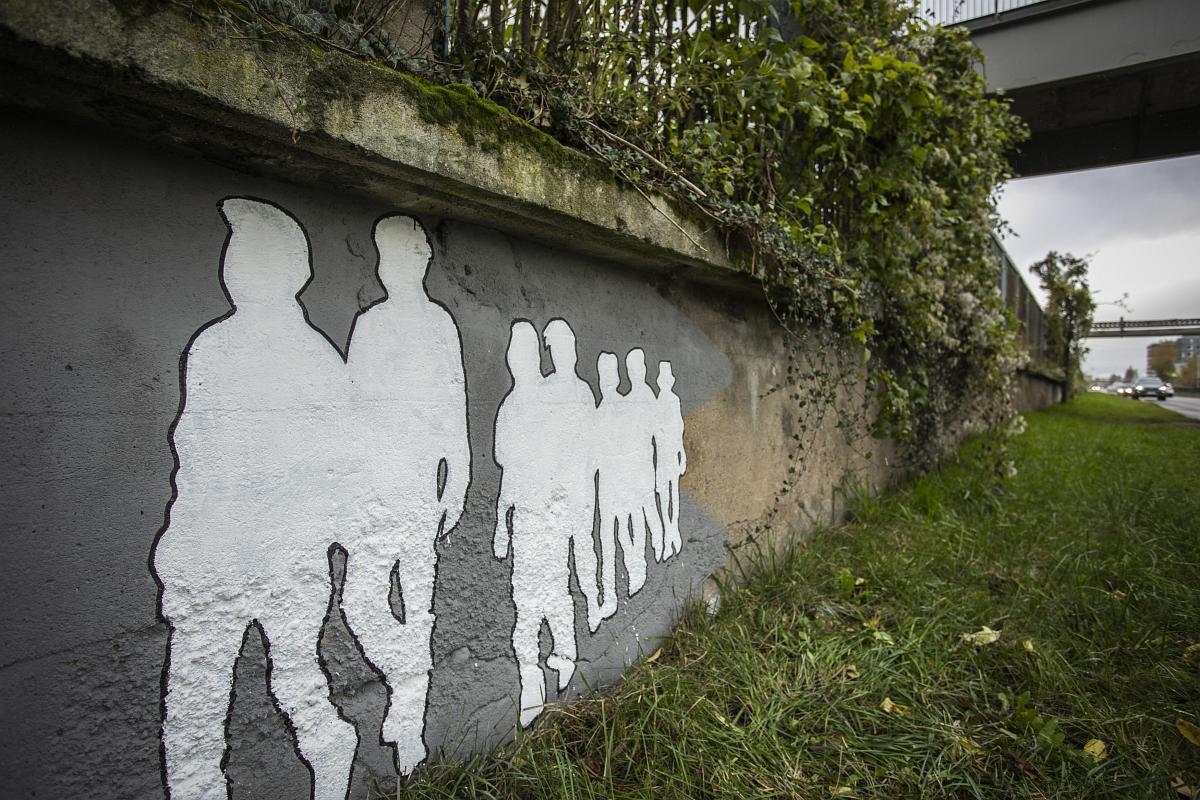 szwabe_mural-strajk-trwa-2020_N3A0268_www