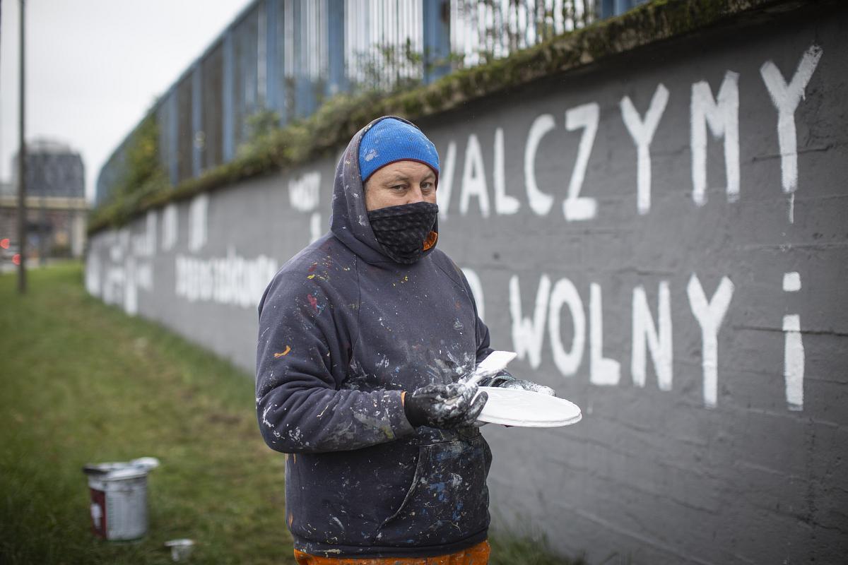 szwabe_mural-strajk-trwa-2020_S6A8926_www