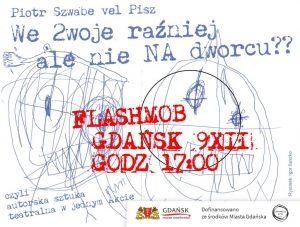 szwabe_web-info_flashgdansk