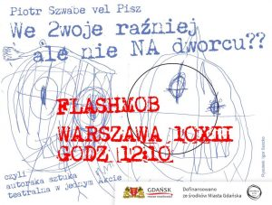 szwabe_web-info_flashwawa